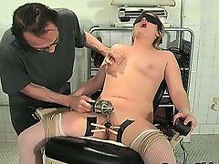 Фото гинекологический бдсм фото 623-248